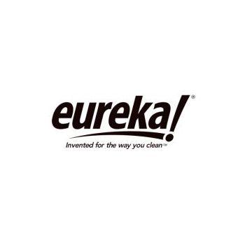 Eureka®