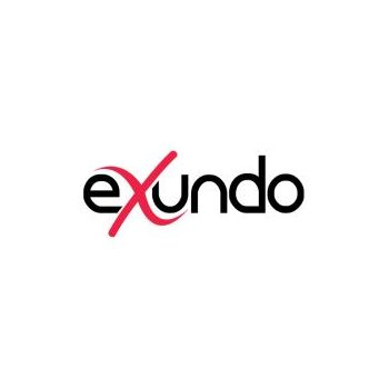 Exundo®
