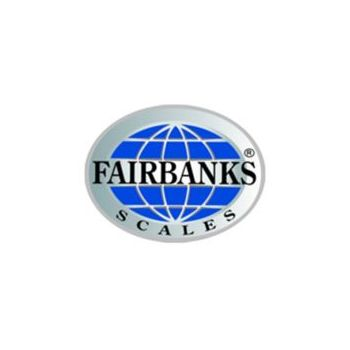 Fairbanks Scales®