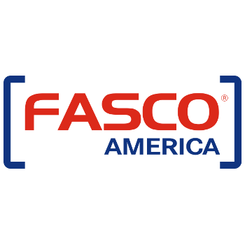Fasco® America