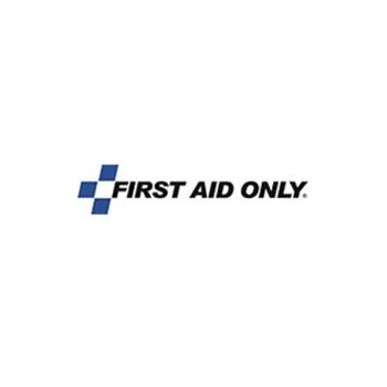 First Aid Only®