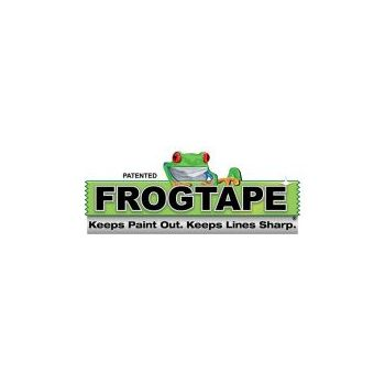 Frog Tape®