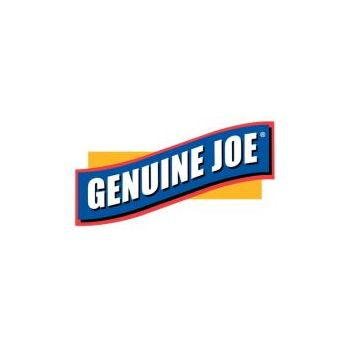 Genuine Joe®
