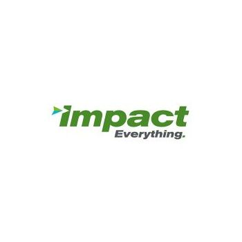 Impact Products, LLC