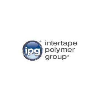 Intertape Polymer Group® IPG®