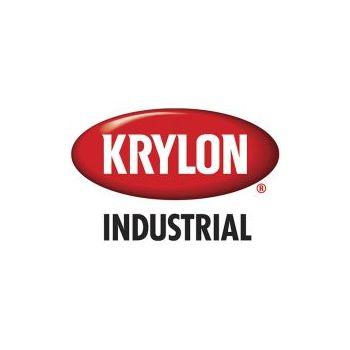 Krylon® Industrial