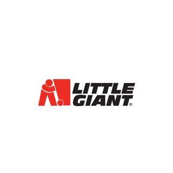 Little Giant®