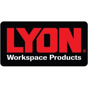 Lyon®