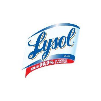 Lysol®