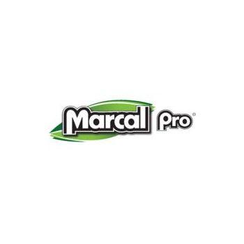 Marcal Pro®