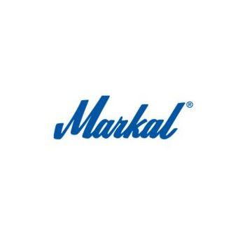 Markal®