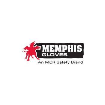 Memphis Glove