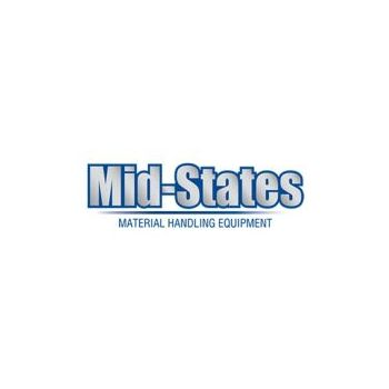 Mid-States Manufacturing