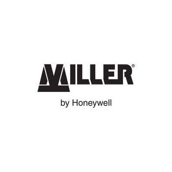 Miller®
