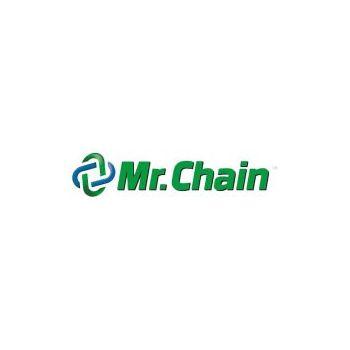 Mr. Chain®