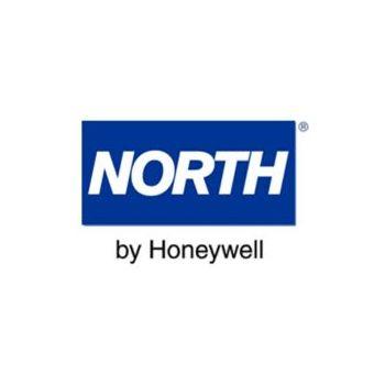 North®
