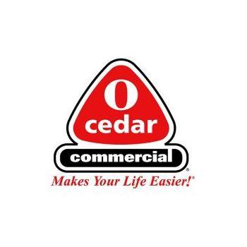 O'Cedar Commercial®