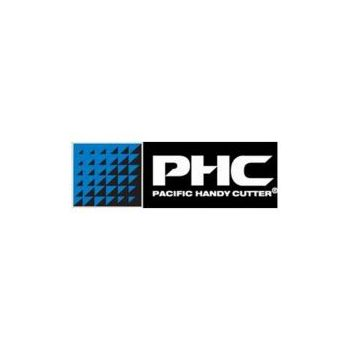 Pacific Handy Cutter® PHC