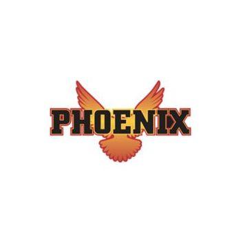 Phoenix Tape Dispensers