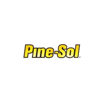 Pine-Sol Brand®