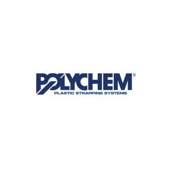 Polychem®