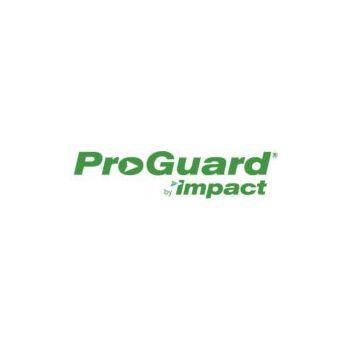 ProGuard®
