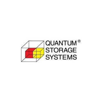 Quantum® Storage Systems