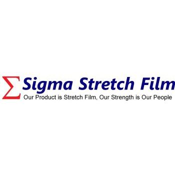 SigmaStretch