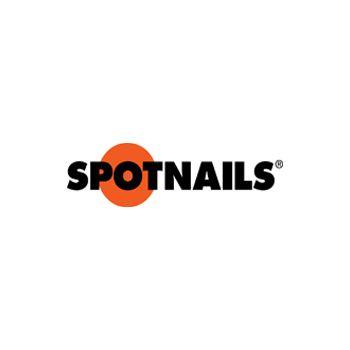 Spotnails®