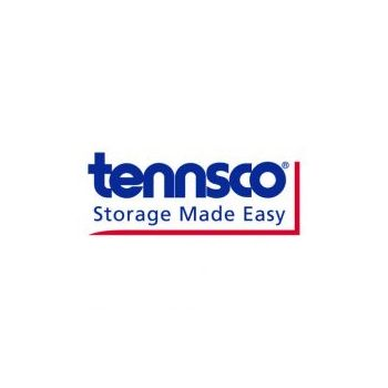 Tennsco®