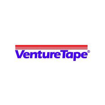 Venture Tape®