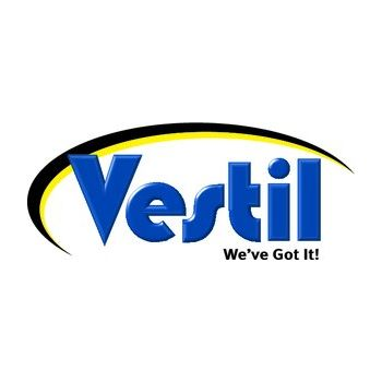 Vestil Manufacturing Co
