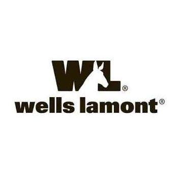 Wells Lamont®