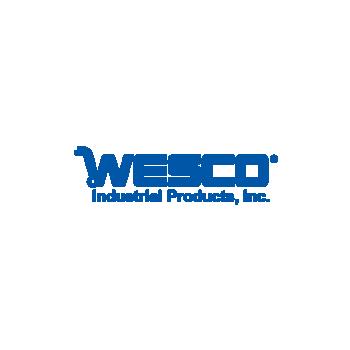 Wesco®