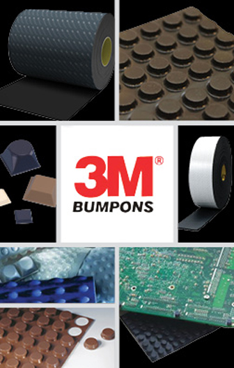 Bumpon Products